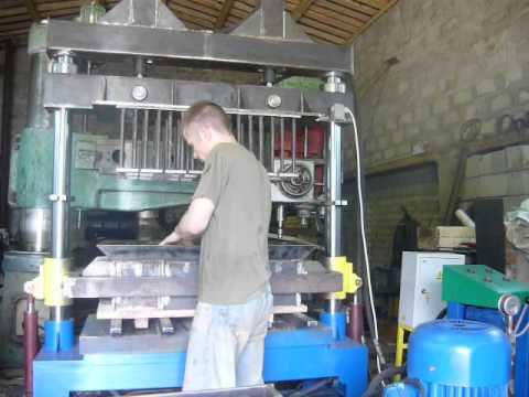 Профессиональное оборудование и технологии - ПРОТЕХ