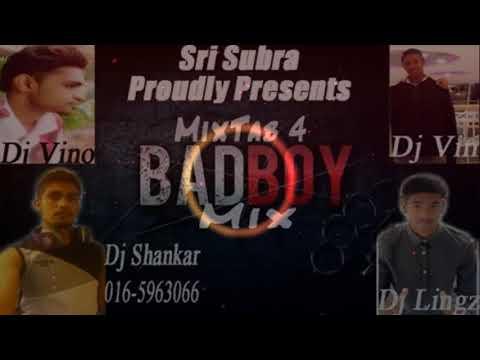Aathadi Paavada - Poovilangu( Electro Trance Mix )| Dj Shankar Remix