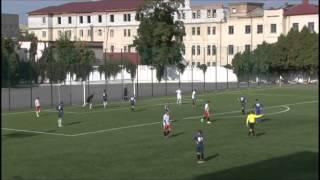 Чемпионат Г. Киева 14 тур ФК