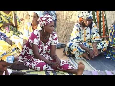 Sénégal: en route vers Zéro Excision