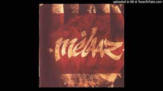 Mélaaz - Novice