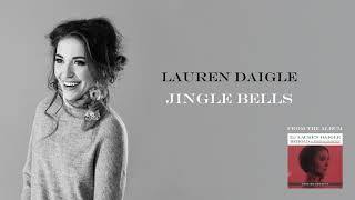 Lauren Daigle - Jingle Bells (Deluxe Edition)