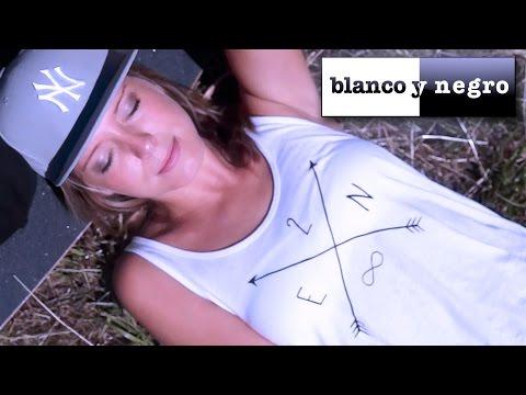 Sean Finn Feat. Amanda Wilson - All Or Nothing (Deep Radio Edit) Official Video