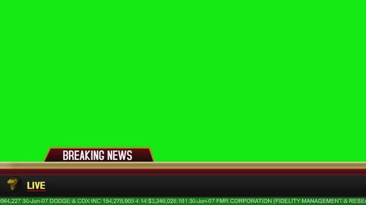 La Mesa News Ca