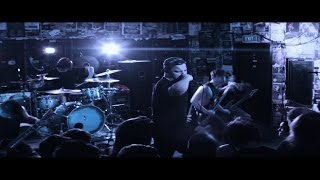 I, Valiance - The Black Sun [Live Music Video] YMCA HQ