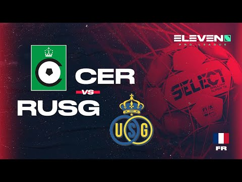 Cercle Brugge Royal Union SG Goals And Highlights