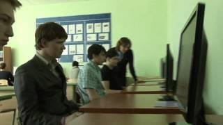 видео Направление 230100 «Информатика и вычислительная техника»