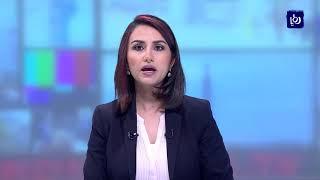 الأمن يحذر من فتح روابط مجهولة - (5-10-2018)