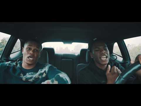 OTP - On Fire (Music Video) || Dir. Jayy Omar [Thizzler.com]