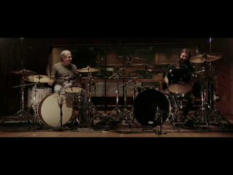 Guitar Center Presents: Max & Jay Weinberg