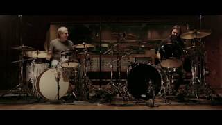 �������� ���� Guitar Center Presents: Max & Jay Weinberg ������