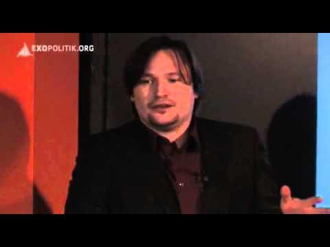 UFOs und die Politik - Was weiß die deutsche Bundesregierung?