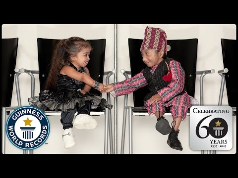 worlds-shortest-people-Guinness-video