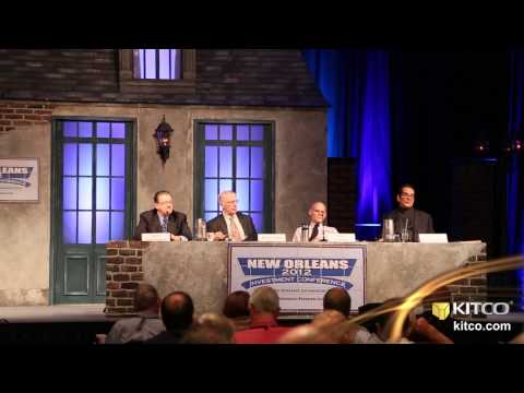 Election 2012: Carville, Casey & Krauthammer Debate Obama, Romney, Voting, Fiscal Cliff
