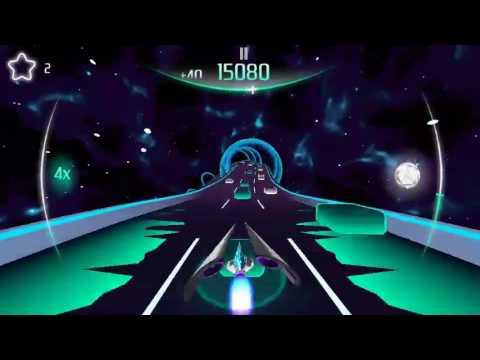 DashieXP- The Lazy Anthem 2 musisurf