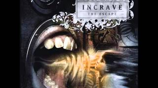 Watch Incrave World Of Nothingness video
