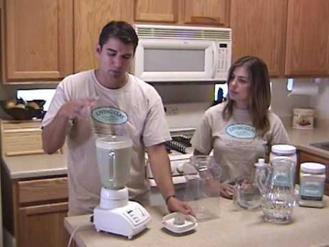 how to use living clay detox clay powder