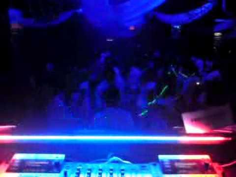 Dj Ritm club SAXAR г.Белово 05.06.2011-4