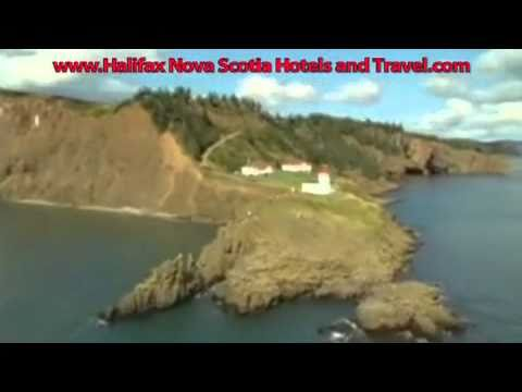 SeaWatch Bed & Breakfast Halifax Hotels and Travel