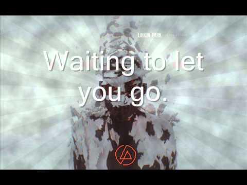 Linkin Park - Burn It Down HQ - Lyrics On Screen
