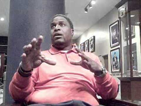 10.06 Auburn football video report