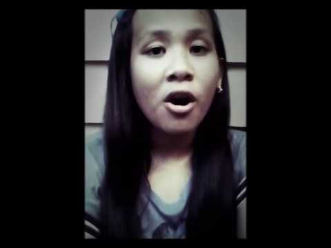 Fight song cover by:lyra abando