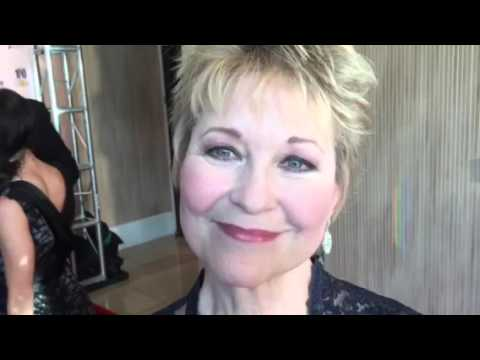 Dee Wallace At Night Of 100 Stars Oscars Party