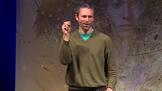 The Earth is Alive: Charles Eisenstein For more information visit scienceandnondualit y.com  Charles Eisenstein presents a radical view of the ecological crisis, in which we accept the ..., From YouTubeVideos