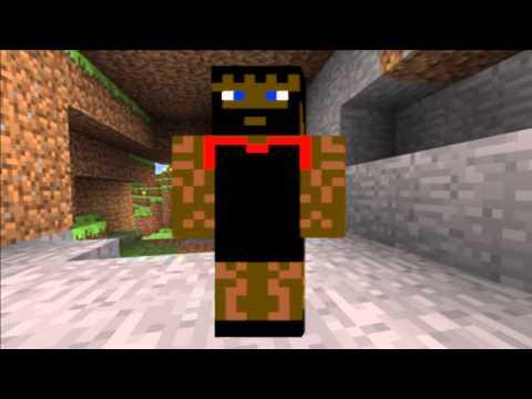 WWE Skin - Skins para minecraft de wwe