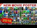 Movie Poster Background For Photoshop And Picsart Editing   Movie Poster Backgrounds