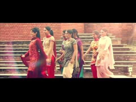 Top 10 Punjabi Dance Songs 2014