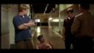 Cheats (2002) clip - I'll take it right now!