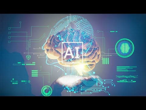 The Rise of Artificial Intelligence | Documentary HD