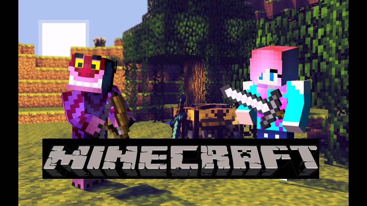Triche minecraft 1-3 2-4 betting system bitcoins mined to date