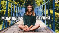 Денис Борисов МОТИВАШКИ - YouTube