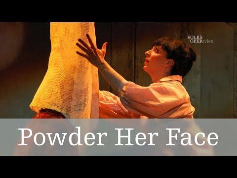powder-her-face-–-trailer-|-volksoper-wien/kasino-am-schwarzenbergplatz