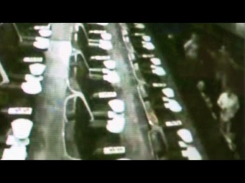 Movie Theater Shooting Video Played In Court Youtube