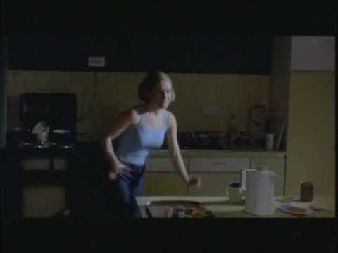 Accelerator Irish Film 2000 Part 1