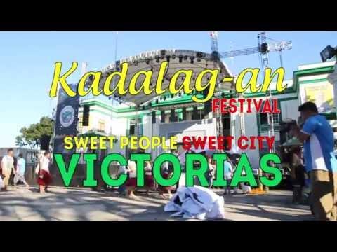Kadalag-an Victorias City