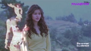 Darna - Liza Soberano (FanMade Trailer)