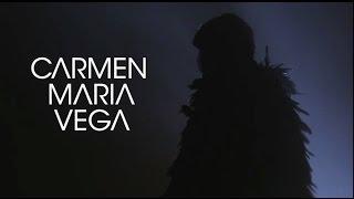 TEASER † ULTRA ϟ VEGA TOUR † // CARMEN MARIA VEGA
