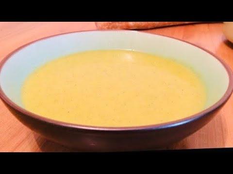 soupe-au-brocoli---pommes-de-terre---carottes