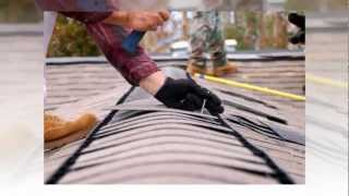 Emergency Roof Repair Houston - 281-816-3669 - Fast Emergency Roof Repair Houston
