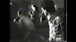 Dead Kennedys: Live @ Hurrahs, New York City, NY 1979 (Complete)