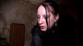 проституция и наркомания в России