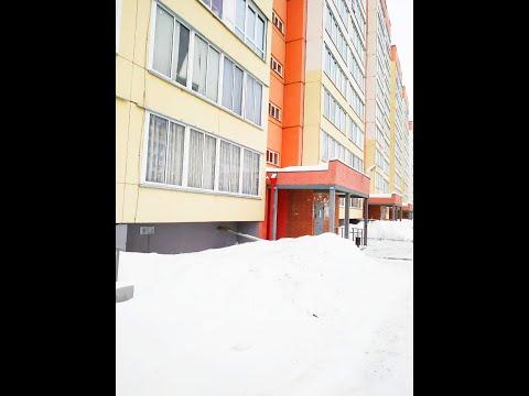 Снять Студию в Новосибирске ЖК Матрешкин Двор