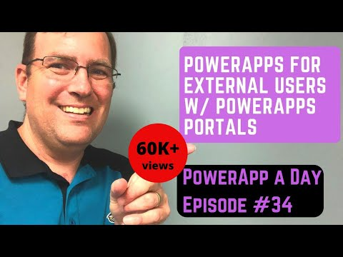building-your-first-powerapps-portal-form-tutorial