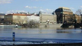 Faculty of Social Sciences, Charles University in Prague