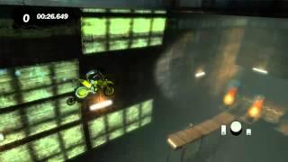 Trials Replay Твой первый прыжок 2013_06_26_1