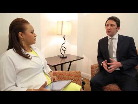 Breast Augmentation with Dr. Paul Tulley